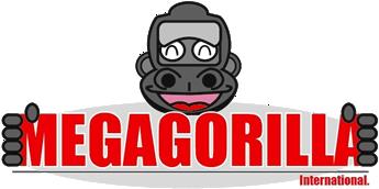MEGAGORILLA
